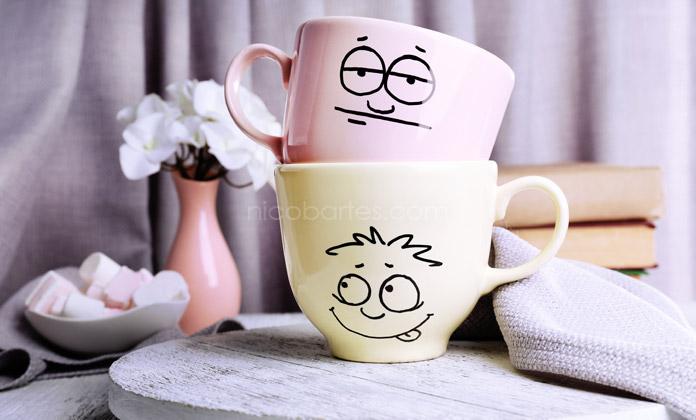 kaffee oder tee was soll ich trinken nico bartes schnell abnehmen durch gesunde low carb. Black Bedroom Furniture Sets. Home Design Ideas