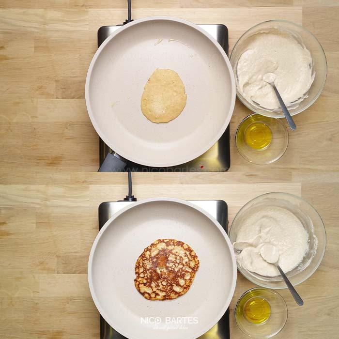 low carb pfannkuchen ohne ei nico bartes schnell abnehmen durch gesunde low carb ern hrung. Black Bedroom Furniture Sets. Home Design Ideas